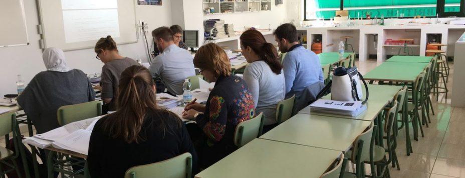cambridge-a-level-biology-inset-course-4