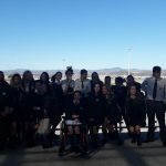guided-visit-to-malaga-airport-2