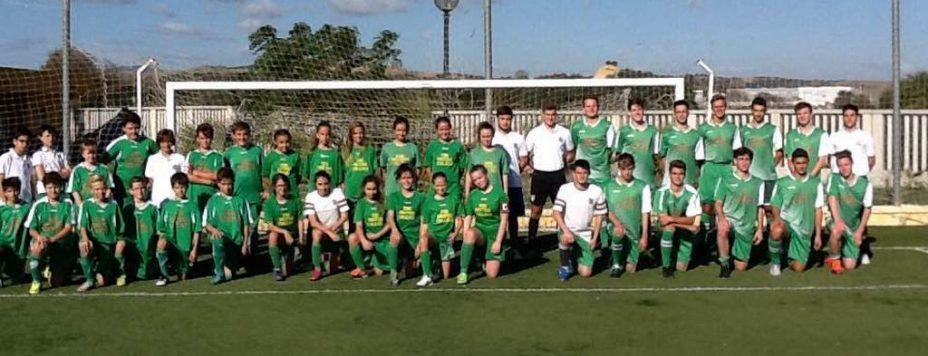 international-schools-football-tournament-1