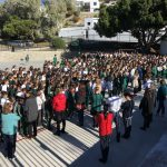 remembrance-day-1