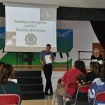 reading-workshop-for-parents-3