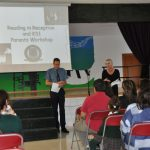 reading-workshop-for-parents-4