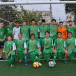 U15-Football-Tournament-1