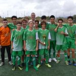 U15-Football-Tournament-3