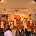 Christmas Concert 1