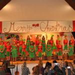 Christmas Concert 2