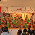 Christmas Concert 3