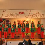 Christmas Concert 4