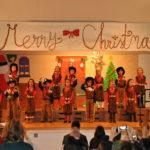 Christmas Concert 5