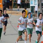 INTERNATIONAL SCHOOLS CROSS COUNTRY CHAMPIONSHIP 6JPG