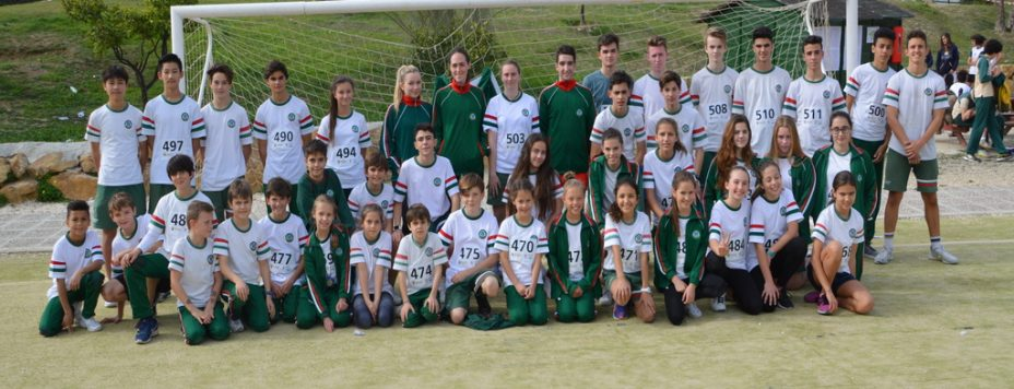 INTERNATIONAL SCHOOLS CROSS COUNTRY CHAMPIONSHIP 7JPG