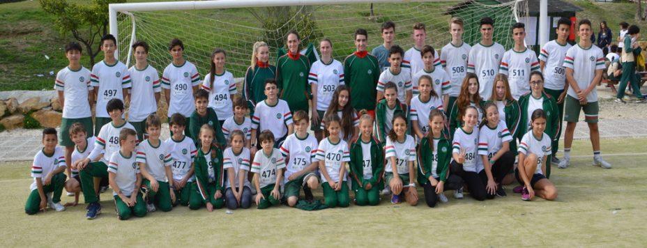 INTERNATIONAL SCHOOLS CROSS COUNTRY CHAMPIONSHIP 7JPG
