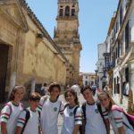 Trip to Córdoba 5