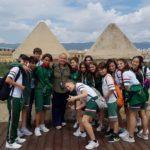 Trip to Córdoba 2