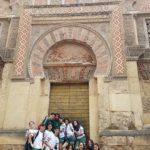 Trip to Córdoba 3