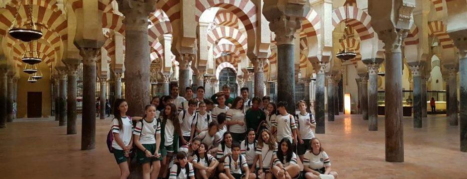 Trip to Córdoba 4