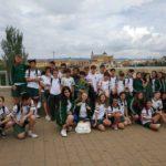 Trip to Córdoba 6