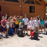 Trip to Cazorla 1