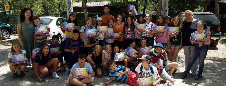 Trip to Cazorla 11