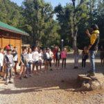 Trip to Cazorla 3