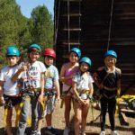 Trip to Cazorla 5