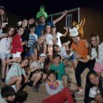 Trip to Cazorla 6