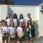 Volleyball Tournament 2