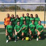 Sotogrande Football Tournament 2018 - 3