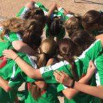 Sotogrande Football Tournament 2018 - 4