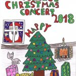 Christmas Concert 2018 - 1
