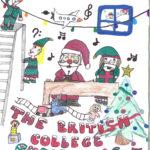 Christmas Concert 2018 - 3