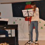 Talent Show 6