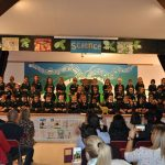 Assembly Year 1 - 1