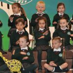 Assembly Year 1 - 3