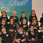 Assembly Year 1 - 5