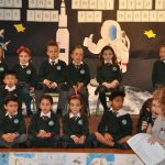 Assembly Year 2 - 2