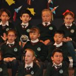 Assembly Year 2 - 3