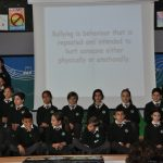 Assembly Year 6 - 2