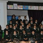 Assembly Year 6 - 3