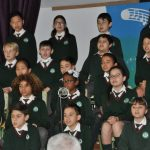 Assembly Year 6 - 5