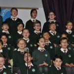 Assembly Year 6 - 6