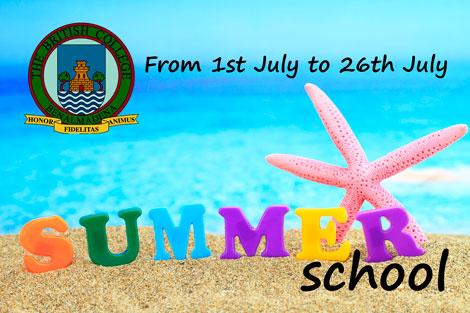 summer-school-2019