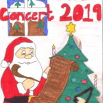 Christmas Concert 2019 - 4