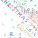 Christmas Concert 2019 - 7